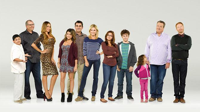 Modernfamily2