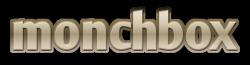 Monchbox Wiki