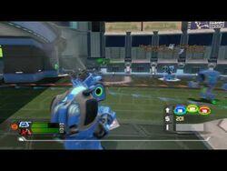 MNC Gameplay 1