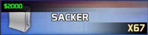 Sacker