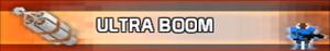 Ultra Boom