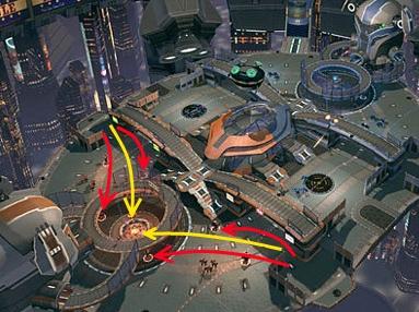 File:AmmoMule Assault strategy.jpg