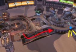 File:LaseRazor Assault tunnel strategy 2.jpg