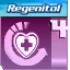 ENDORSEMENT healthregen4