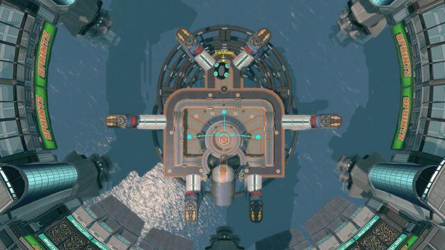 File:Sudden Death Blitz turrets.JPG