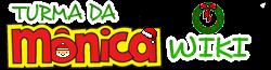 Wiki Turma da Mônica