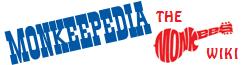 Monkeepedia