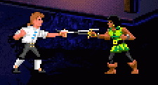 http://vignette4.wikia.nocookie.net/monkeyisland/images/3/30/Swordmaster_fight.png/revision/latest?cb=20120508111856