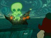 Curse-of-monkey-island-elaine-voodoo-cannonball