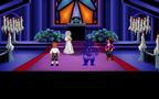 Mi1lechuck-marriage