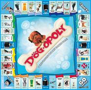 Dogopoly02