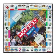 Monopoly-bayern-winning-moves-fp-det2-1977214 720x600