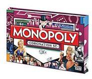 Csmonopoly50