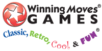 Winning Moves USA logo