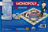 Eindhoven-monopoly 04