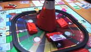 Monopoly Live (2)