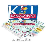 University-of-kansas-jayhawks-kansasopoly-d-20121212130918863~6867540w