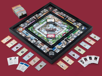 Monopoly-Fazzino-Full-Game