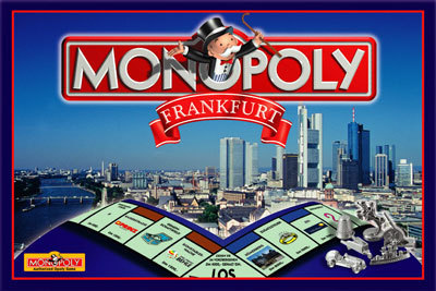 frankfurt edition monopoly wiki fandom powered by wikia. Black Bedroom Furniture Sets. Home Design Ideas