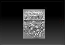 Almanac 01