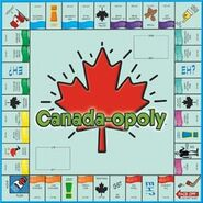 Canadaopoly03