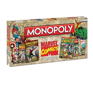 Marvelopoly1