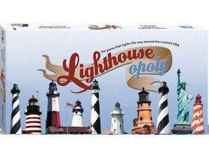 Lighthouses1-box