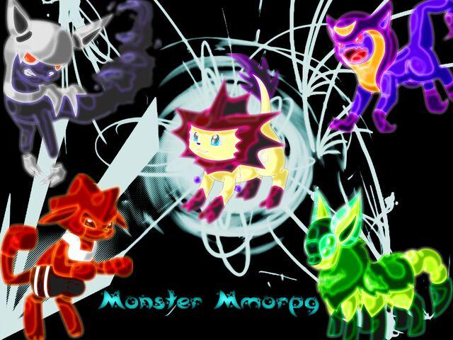 File:MonsterMMO6.jpg