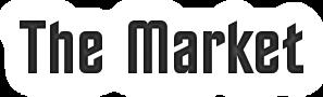 File:MarketHeader.png