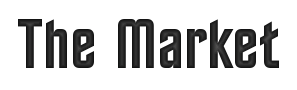 MarketHeader