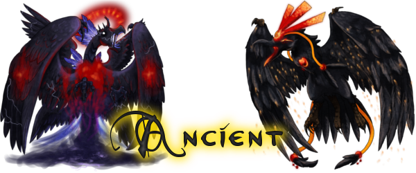 File:Ancient(2).png