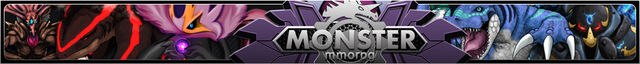 File:Monster-MMORPG-Head-Banner.jpg