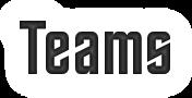 TeamsHeader