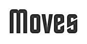 File:MovesHeader.png