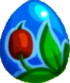 Ecogoo Egg