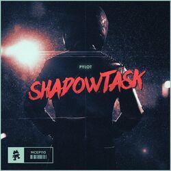 PYLOT - Shadowtask EP