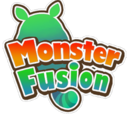 Monster Fusion Wiki