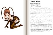 Devil Bug