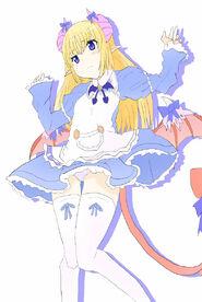 Alice pant