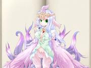 Queenharpycounter