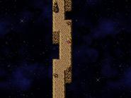 634 - Tartarus Escape