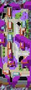 462 - Tartarus I299387 3L