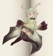 Fairy C