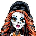 Icon - Skelita Calaveras.jpg