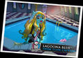 Lagoona Blue HigherDeaducation.jpg