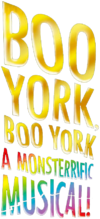 Boo York, Boo York Icon