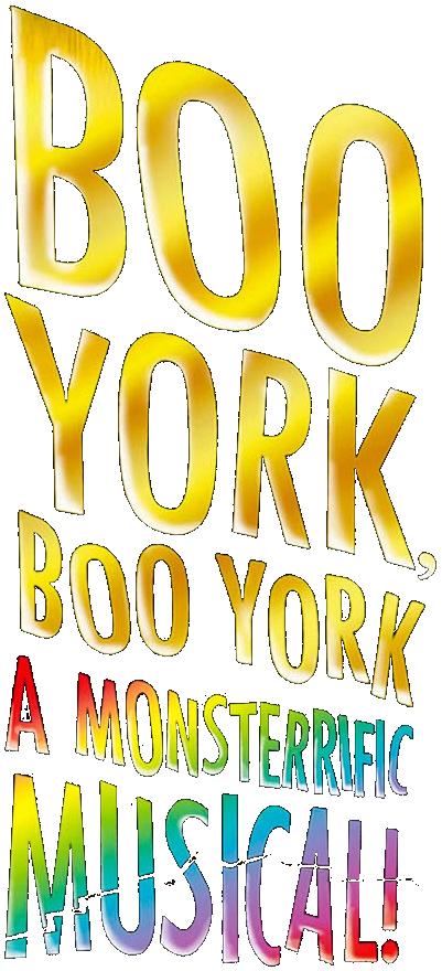 Boo York, Boo York Icon.png