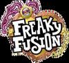 Freaky Fusion Icon