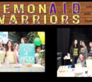 LemonAID Warriors