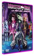 Monsterhigh-fetegoules-dvdfr